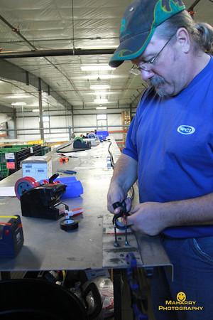 World Class Industries 1/5/2012