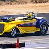 Colletti Racing
