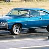 Blue Impala