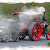 steam engines : age of steam taken on trevithick day any suggestions on how to shoot into the light would be much appreciated