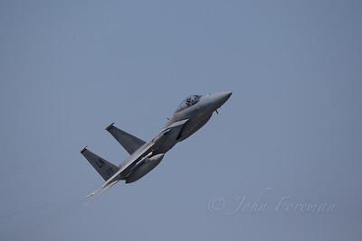 F-15, Lakenheath