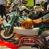 Long Ride Show 'n' Shine. lens C/Y V-S 35-70