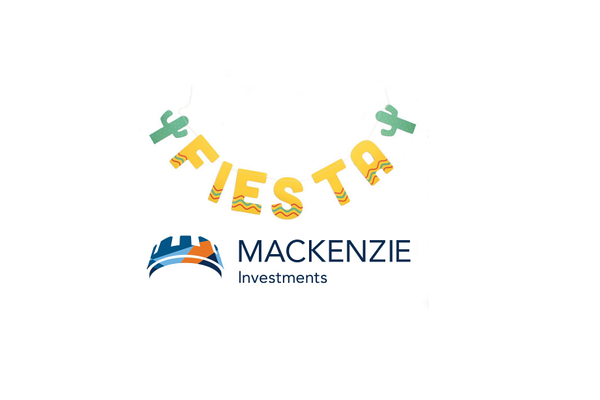 Mackenzie Investments 2018