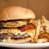 Pimento cheeseburger feature - Tyler's
