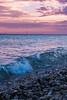 Another beautiful sunset on Mackinac Island.#MackinacIsland #Mackinac #Michigan