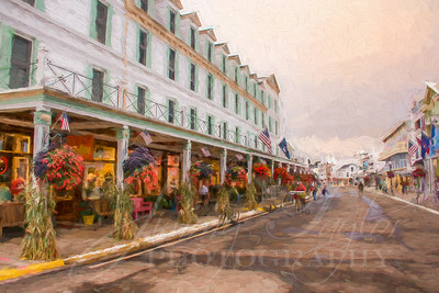 MackinacIsle_00245