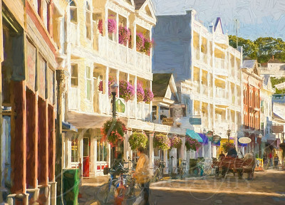 MackinacIsle_1016