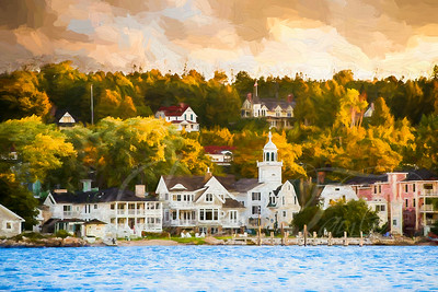 MackinacIsle_00236