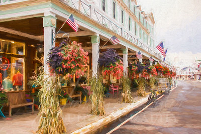 MackinacIsle_00249