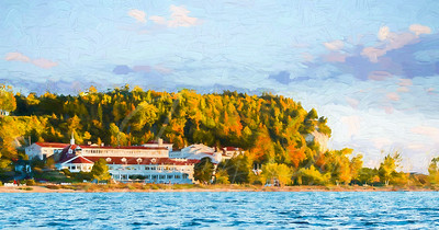 MackinacIsle_00195