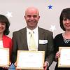 Macomb County Teacher of The Year Award