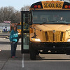 Macomb School Bus Rodeo