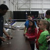 Macomb Science Olympiad 31st Annual Elementary Tournament