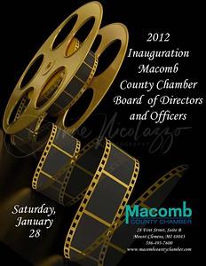 Macomb Chamber program book proof 1