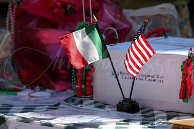 Festa Italiana July 20, 21, 22 2012