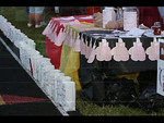 Relay for Life Videos