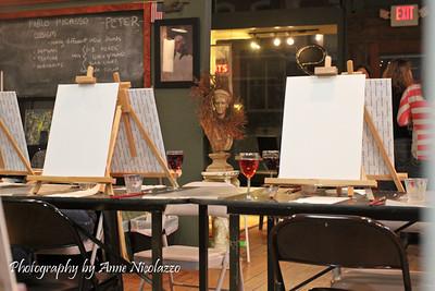 The Doroh Art Academy