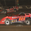 Macon Speedway : 61 galleries with 5947 photos