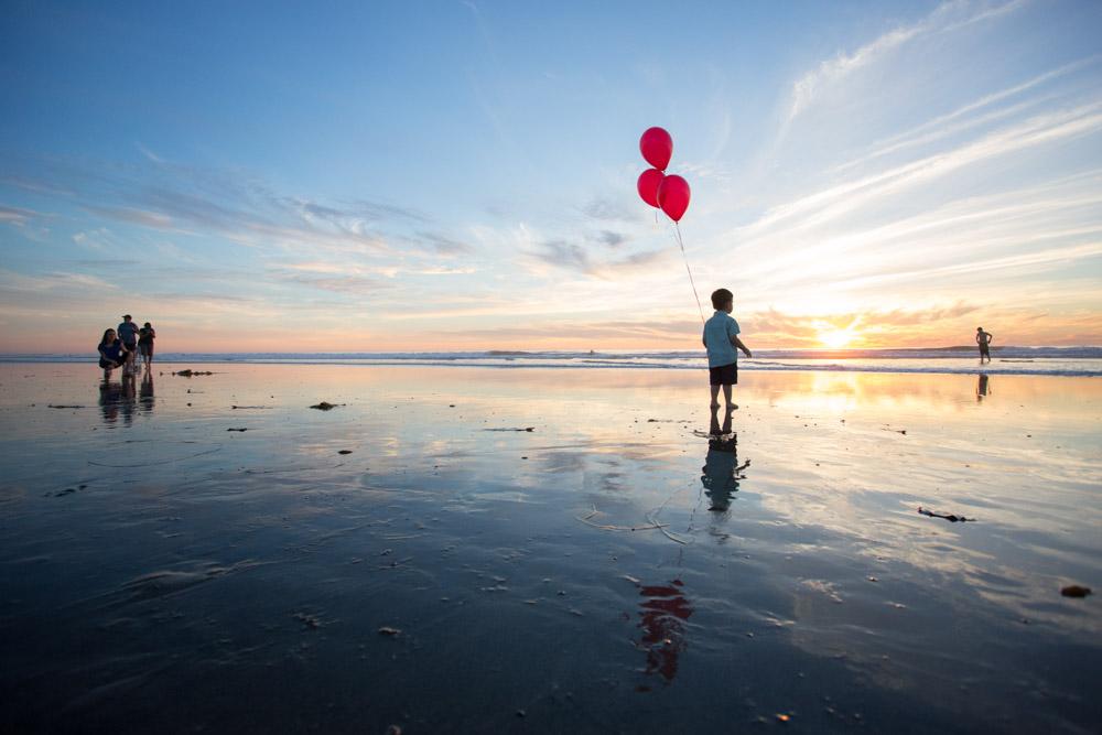 BalloonsBefore