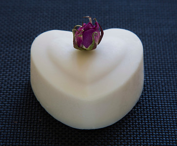 Sweet Heart Soap