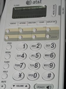 PC270215