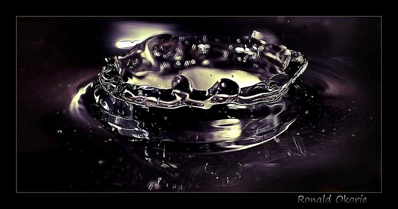 Splash_Crown