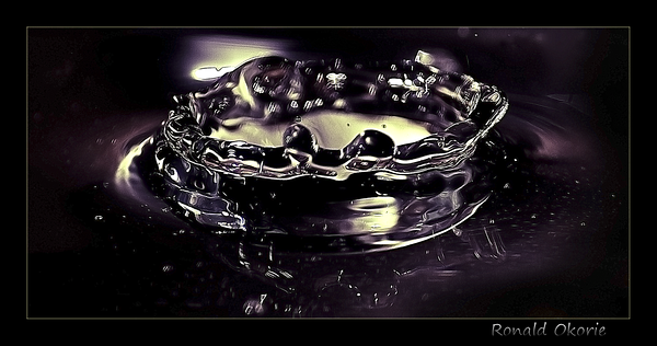 Splash_Crown