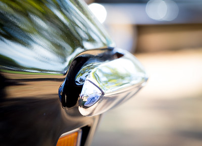 Chrome in the sun-255.jpg