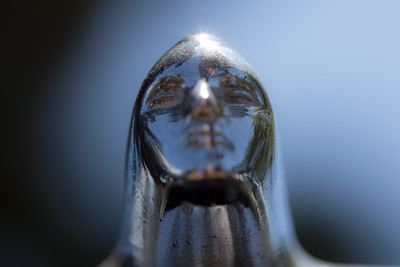 Chrome in the sun-279.jpg