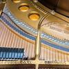 Grand Piano #1