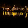 Kendralla Photography_Christmas_Tree-OMD12441_Reflective_Pond