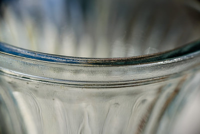 Vase up close and personal 3