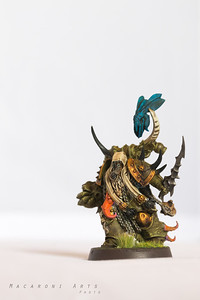 miniatures-deathguard-july-2017-2 copy