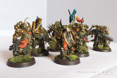 miniatures-deathguard-july-2017-5