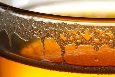 Micro(brew)cosm