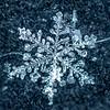 Snowflake 3/15/17