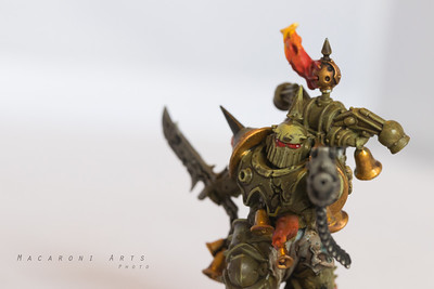 miniatures-deathguard-july-2017-3 copy