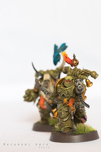 miniatures-deathguard-july-2017-4