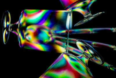 Pedro Castro - pedrocastrophotography.smugmug.com