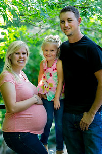Brandy and London - BJ1_7199