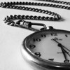 Watch and Chain