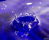 20140329_Water_26