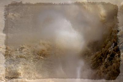 Waterfall Macro