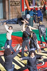 2009 Parade Rehearsals5039
