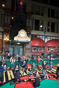 2009 Parade Rehearsals5042