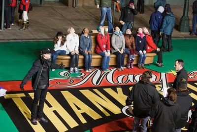 2009 Parade Rehearsals5023