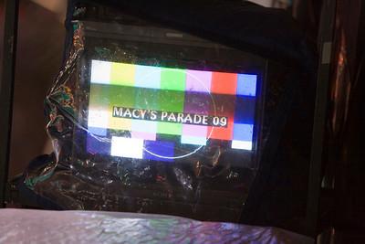 2009 Parade Rehearsals5005