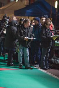 2009 Parade Rehearsals5027