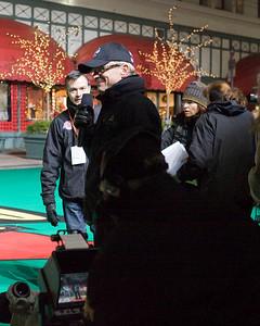 2009 Parade Rehearsals5047