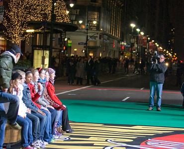 2009 Parade Rehearsals5028